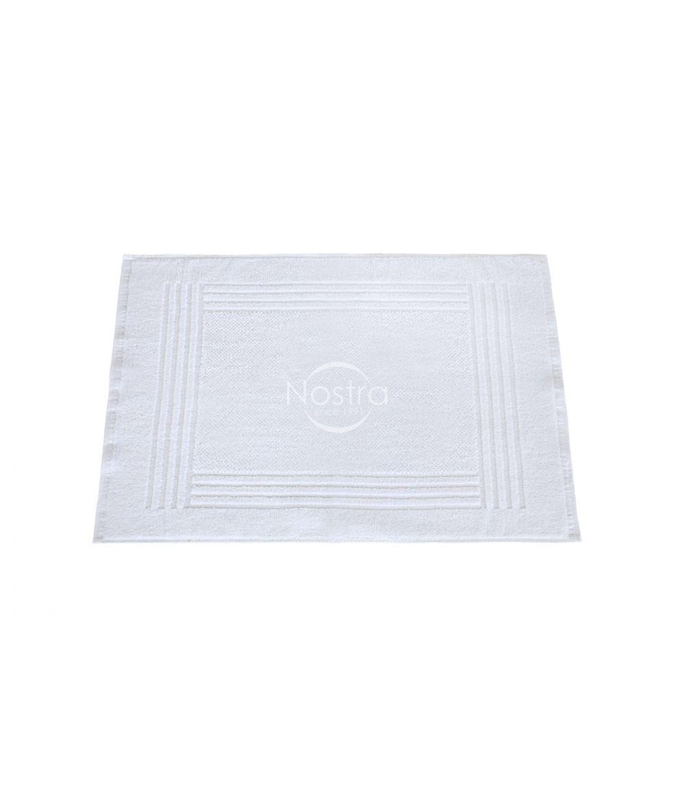 Frotinis vonios kilimėlis 650