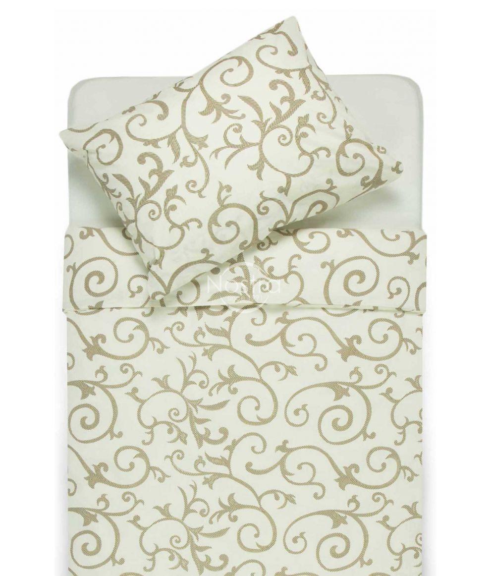 Polycotton bedding set SALE