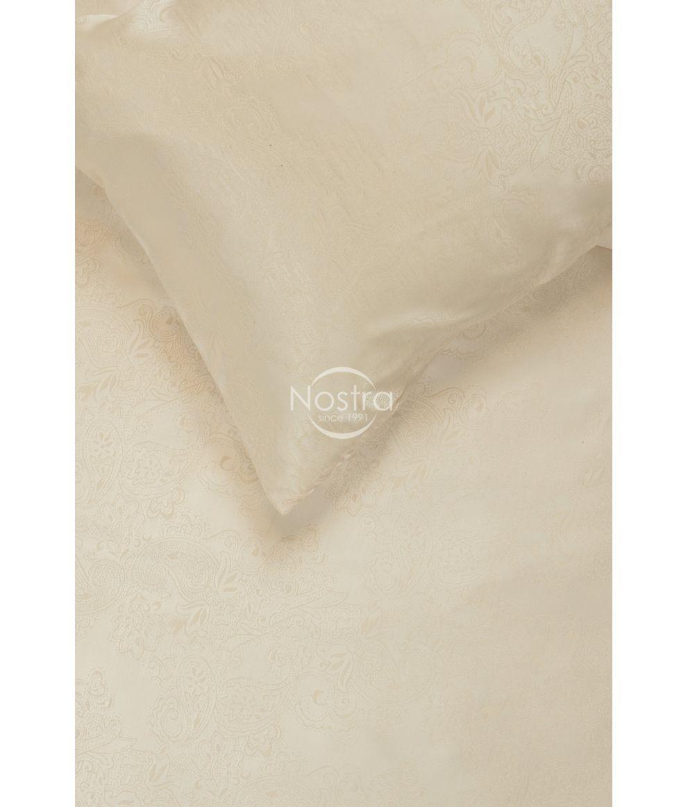 Постельное белье из искусственного шелка OPHELIA