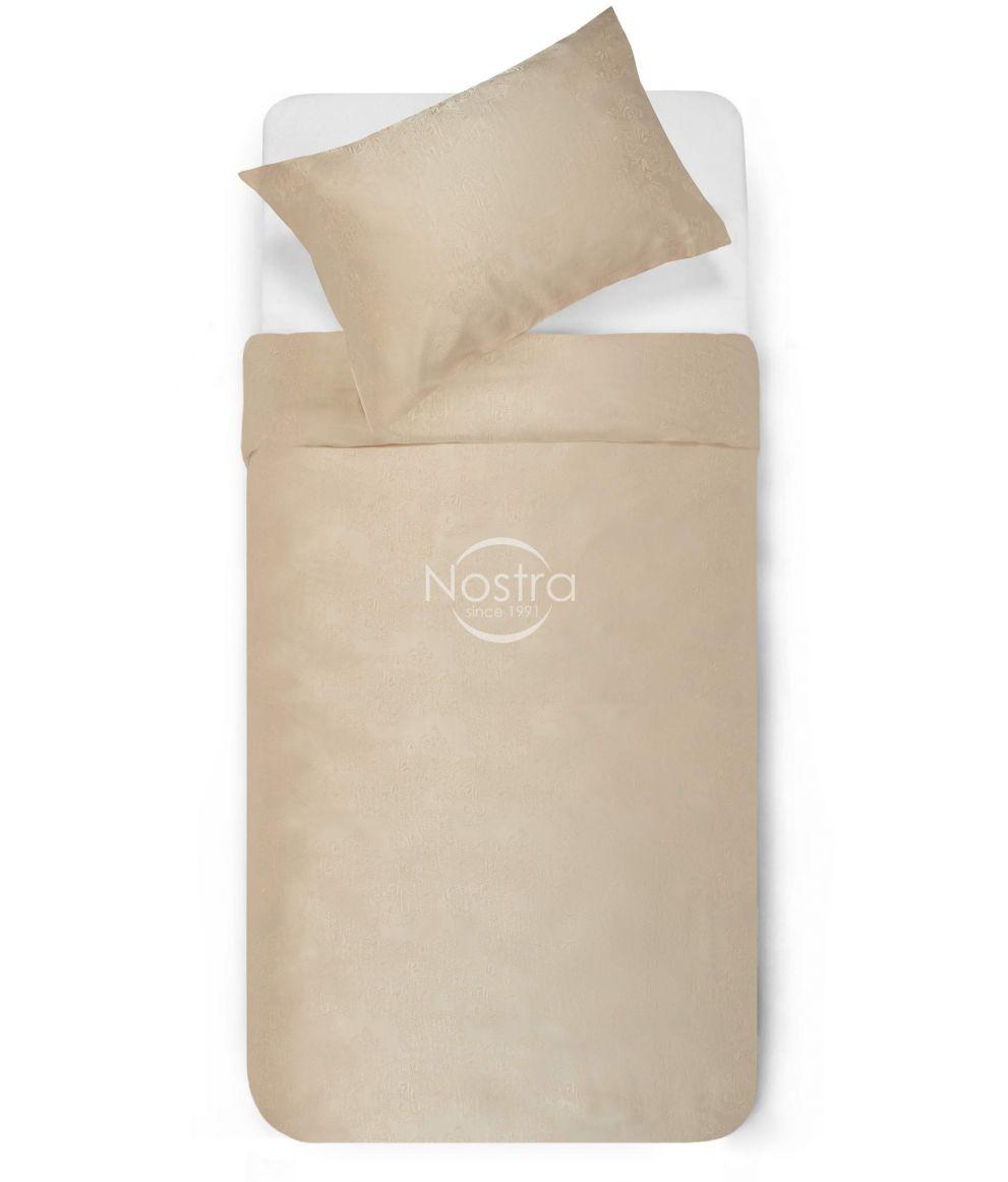 Artificial silk bedding set OPHELIA