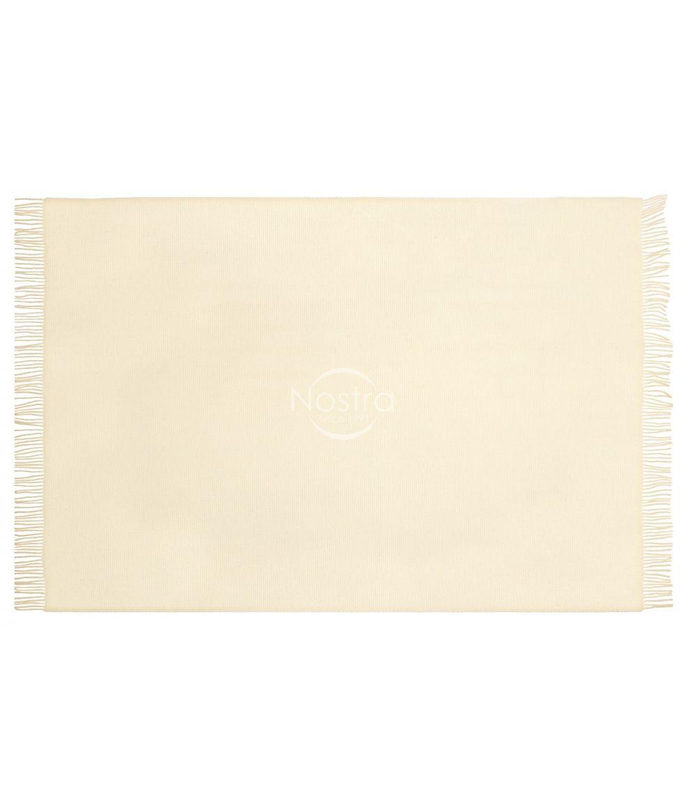 Pledas ZELANDIA LUX-400