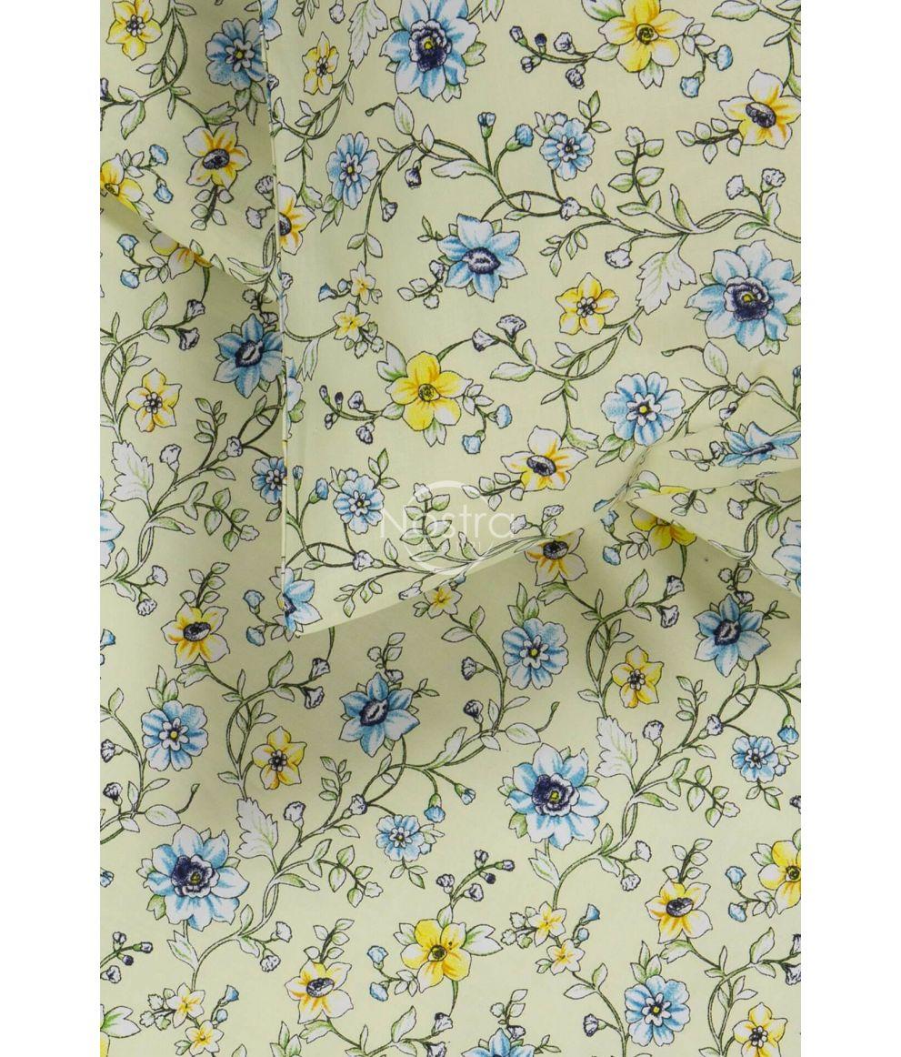 Cotton bedding set DERORA