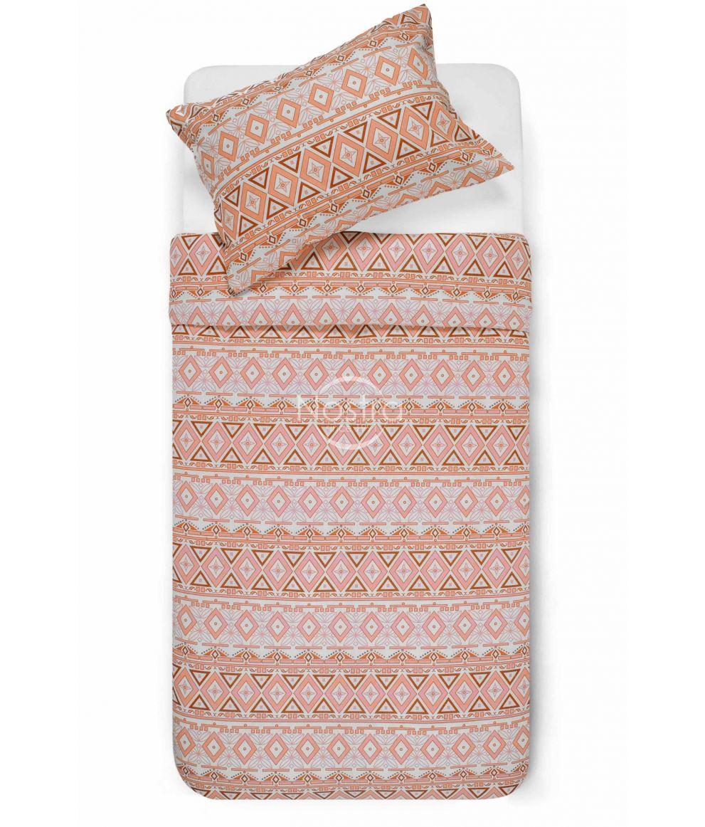 Фланелевое постельное бельё BRIDGET