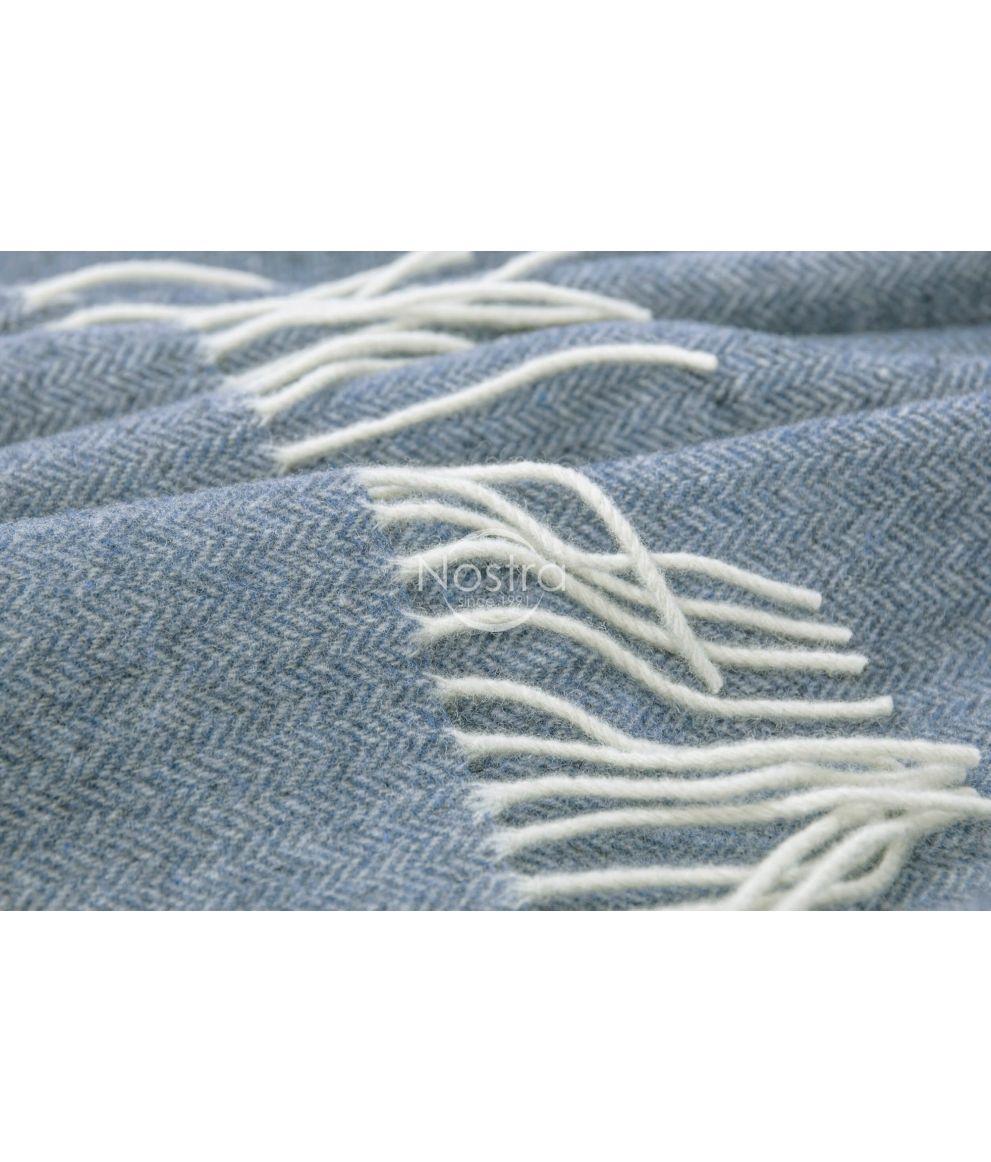 Pledas ANDORA 00-0186-FOREVER BLUE PL