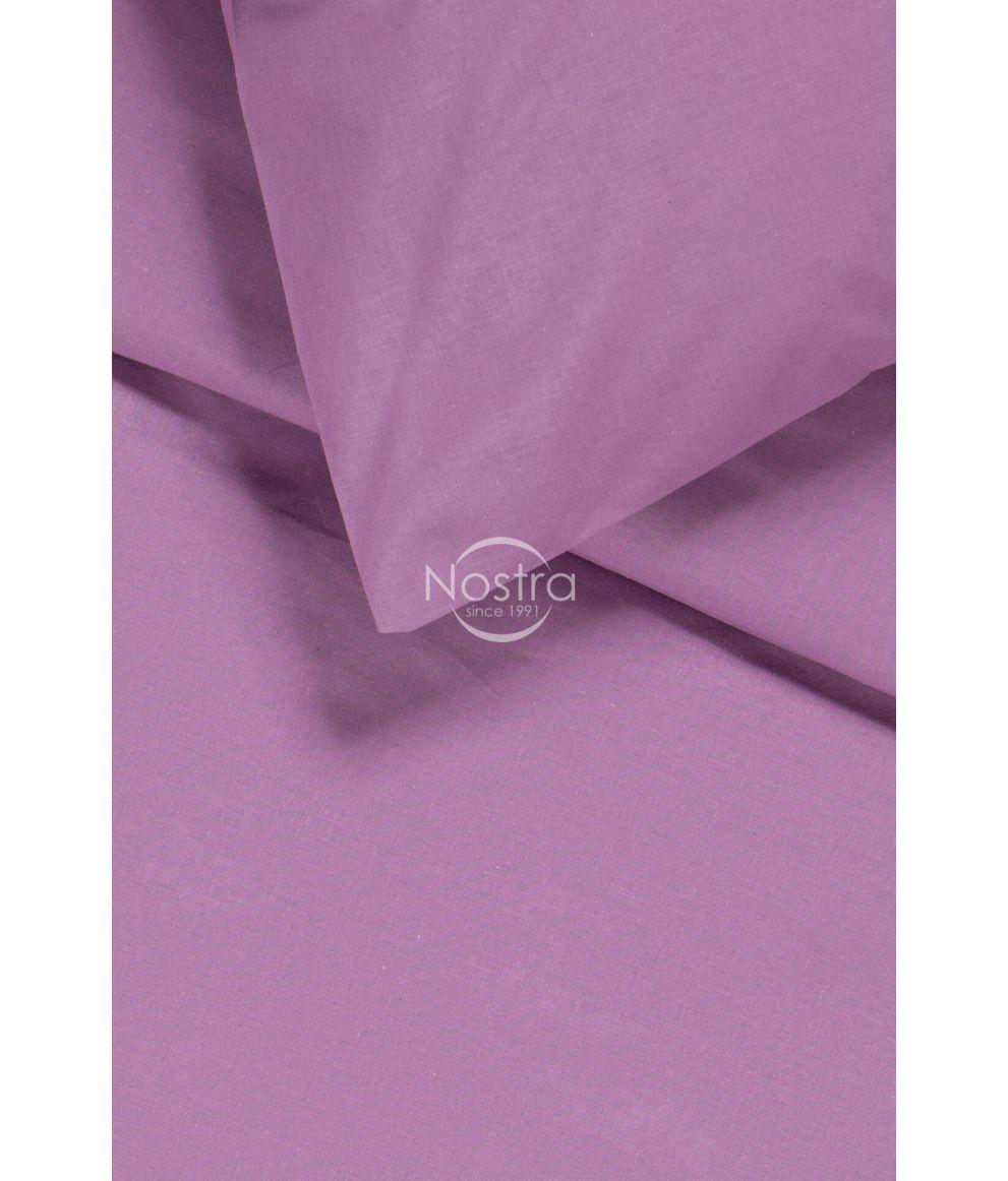 Cotton bedding set DOTTY
