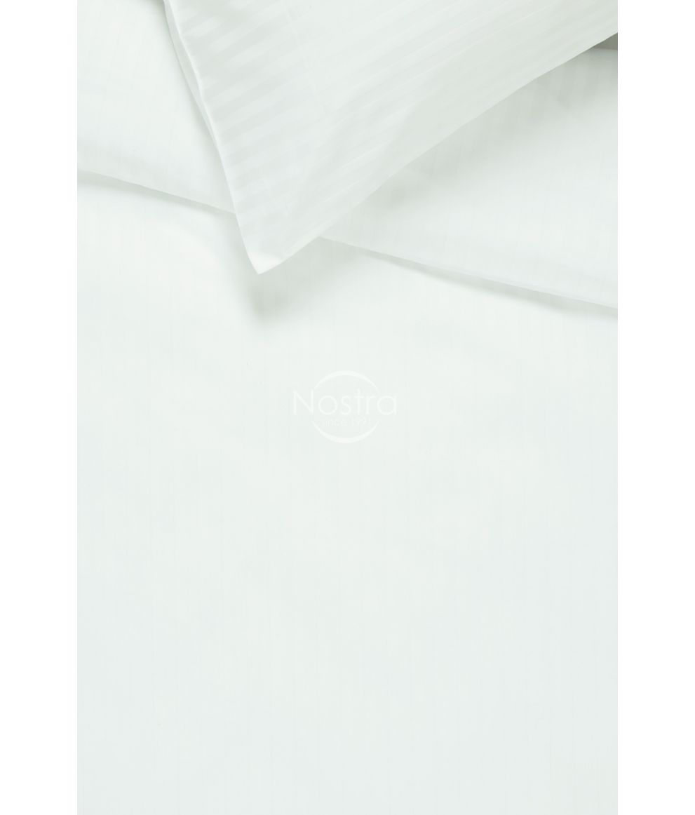 Užvalkalas antklodei NIDA-BED