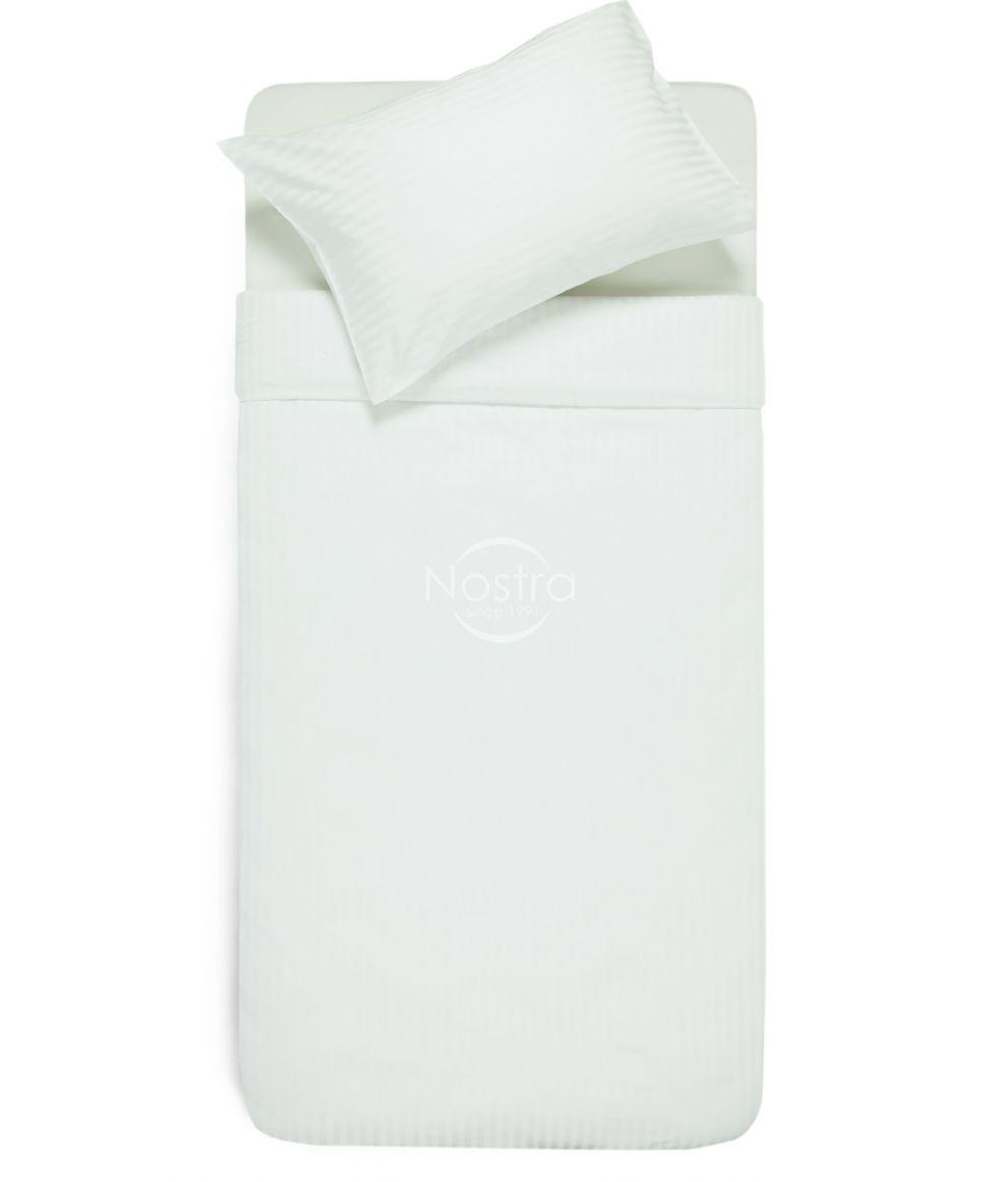 Duvet cover NIDA-BED