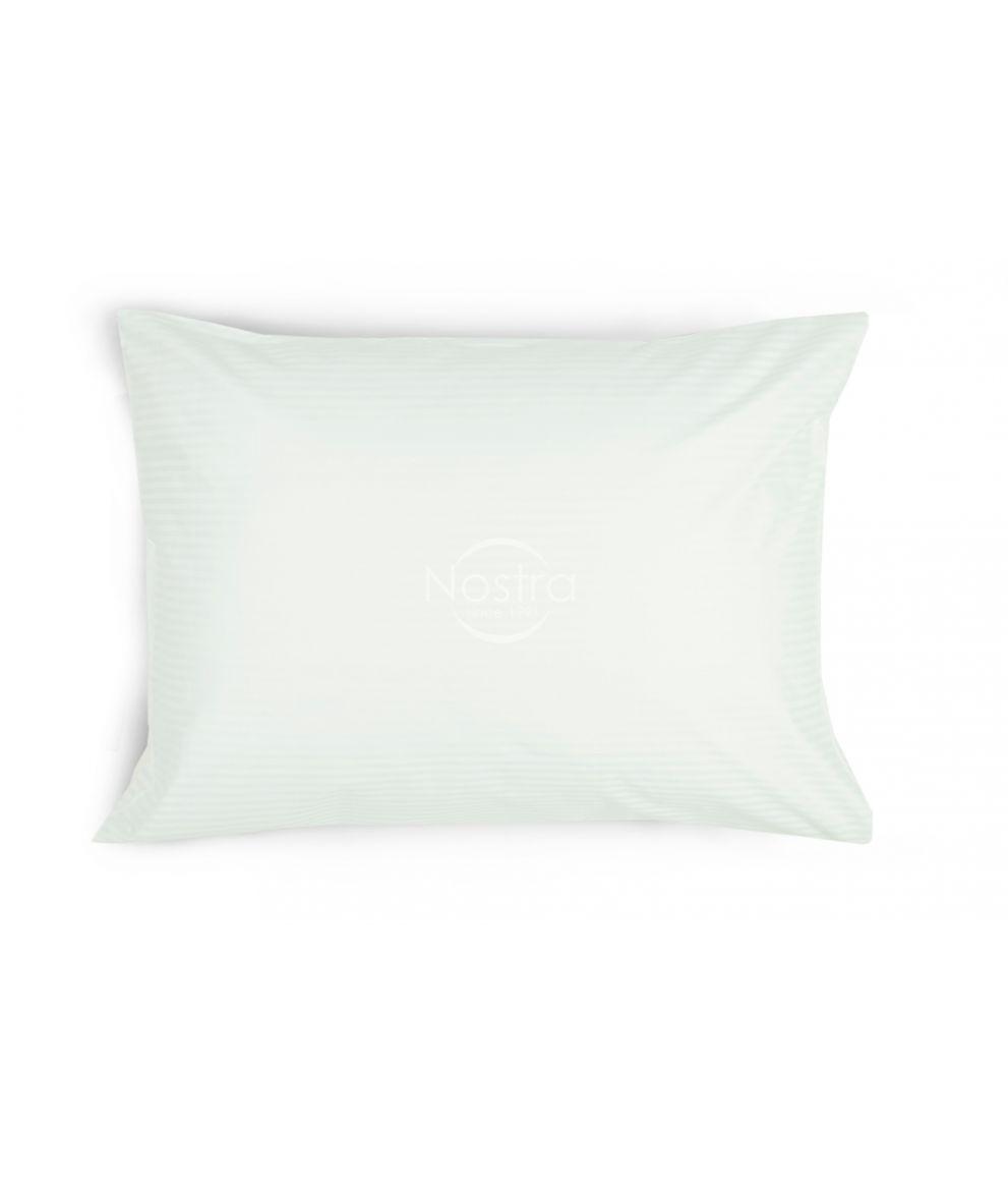 Pagalvės užvalkalas NIDA-BED 00-0000-1CM NIDA