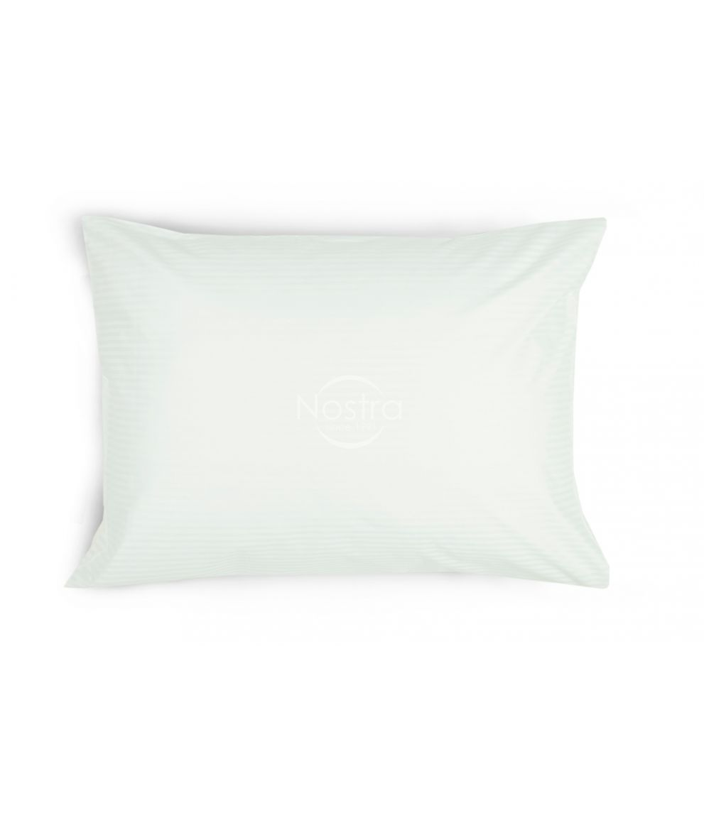Pillow cases NIDA-BED