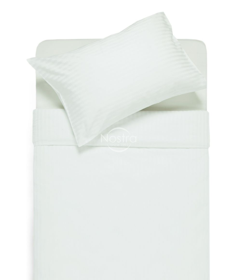 Užvalkalas antklodei VARNA-BED