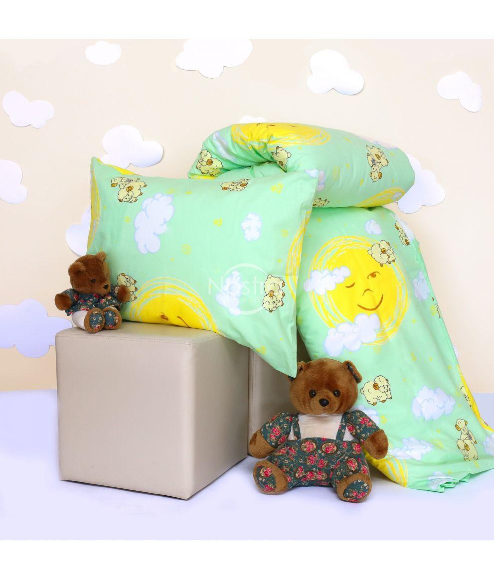 Детское постельное белье ПРОДАЖА