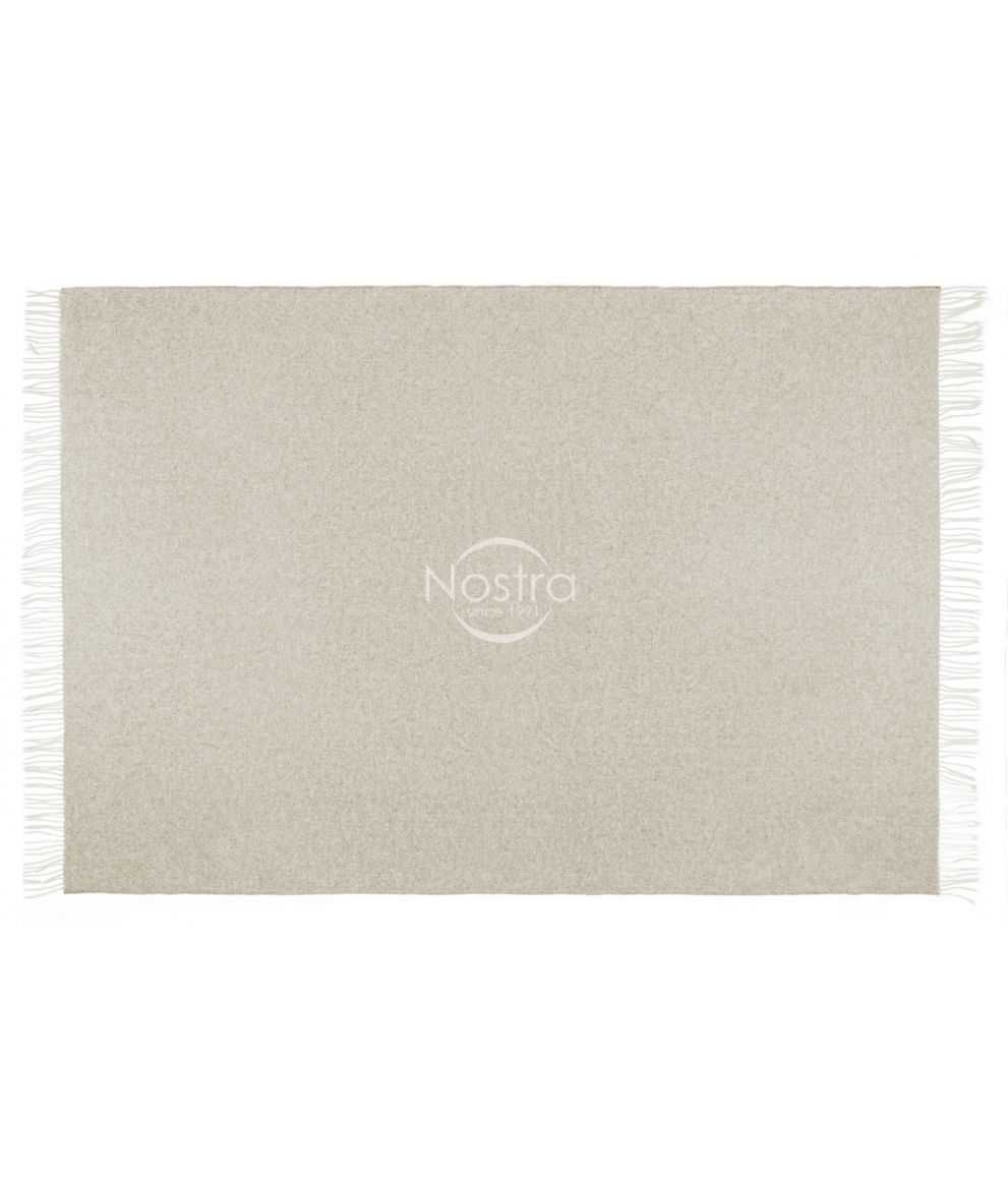 Pledas ANDORA 00-0362-BEIGE