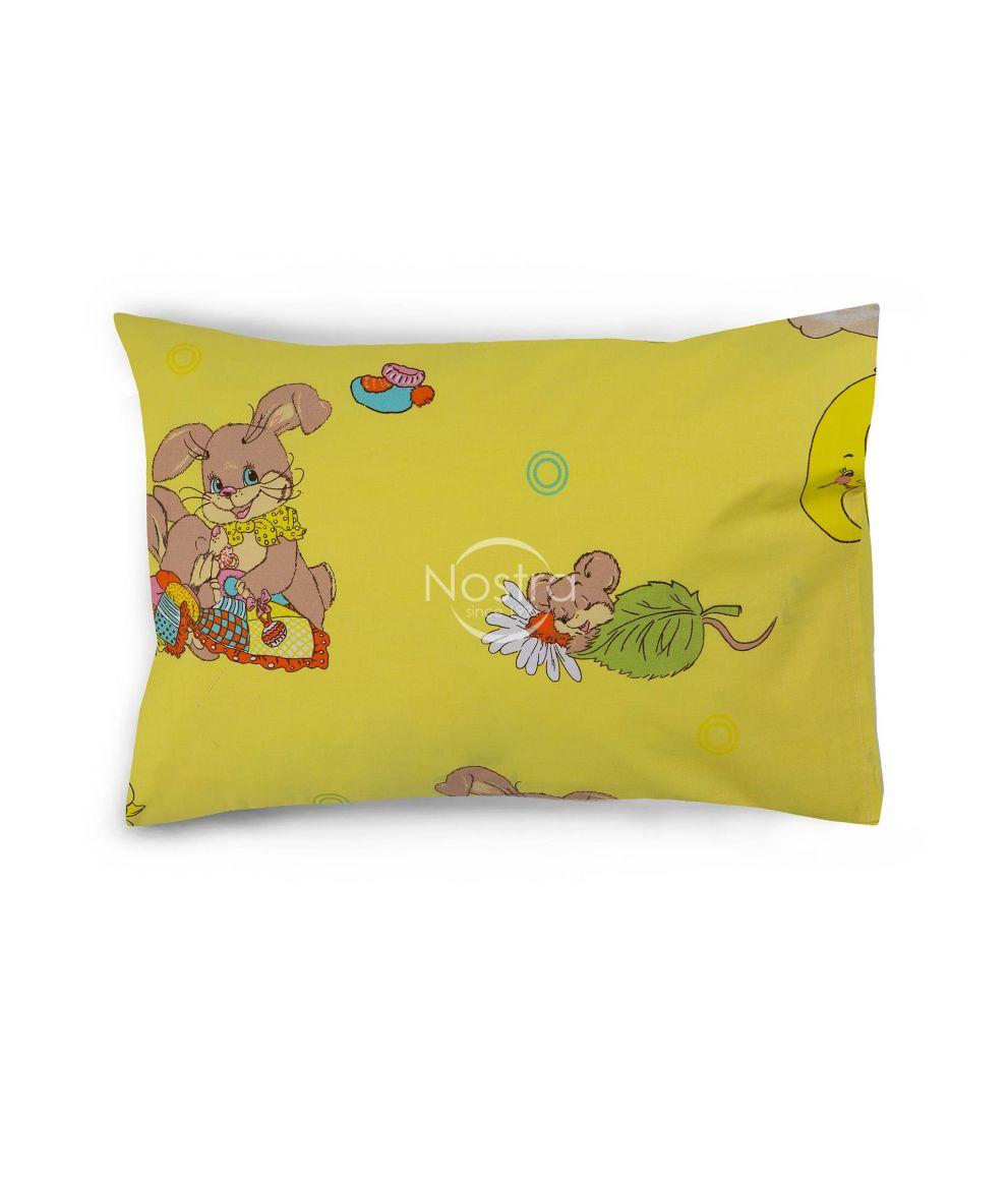 Детское постельное белье GOOD NIGHT BUNNY