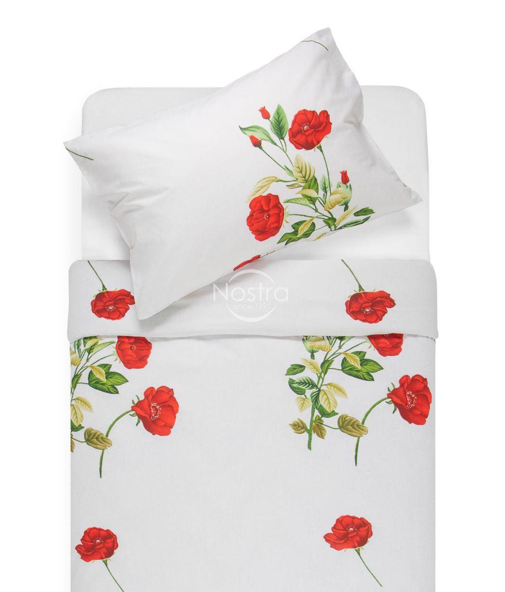Cotton bedding set DUCI