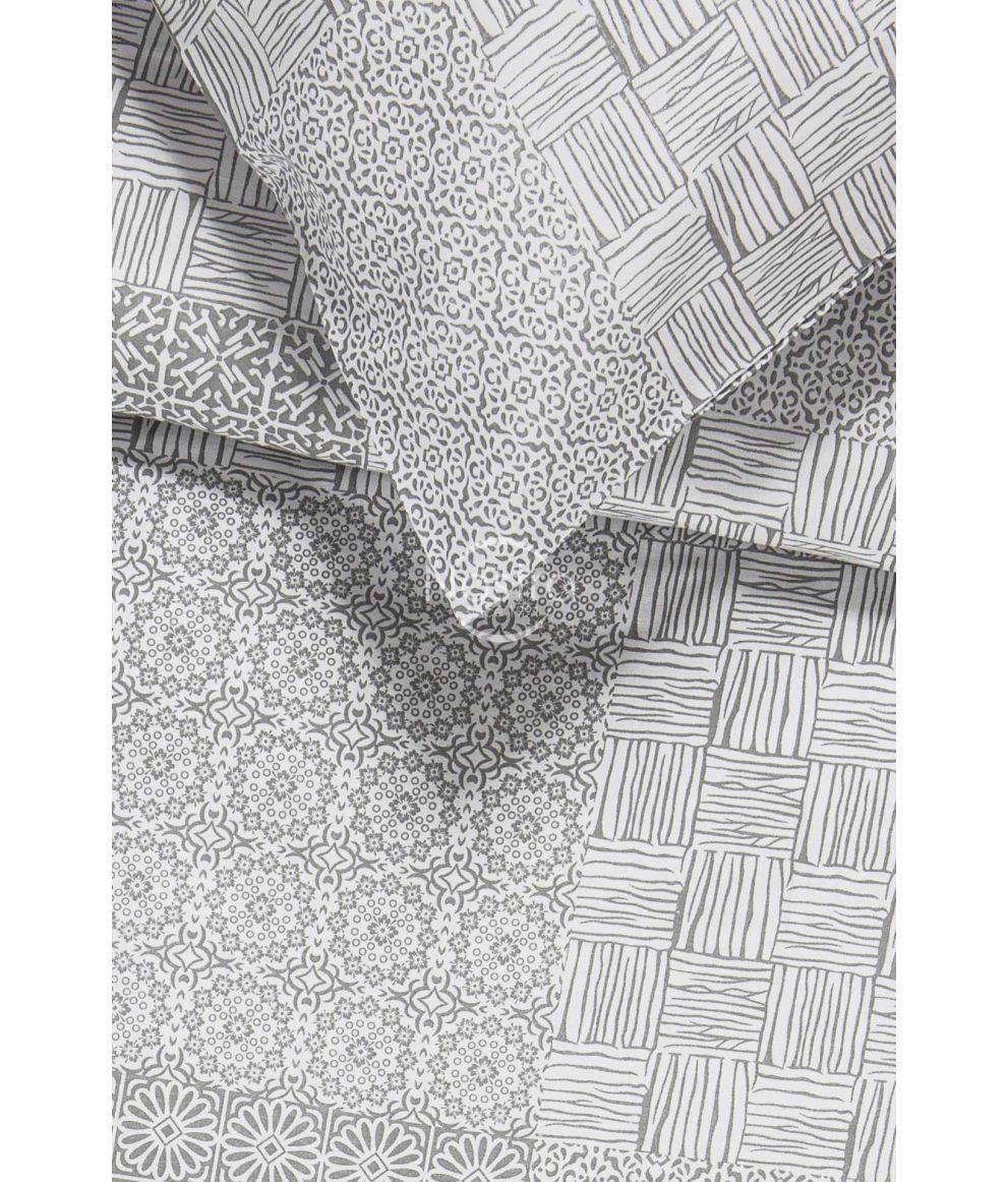 Постельное бельё из бязи DORITA