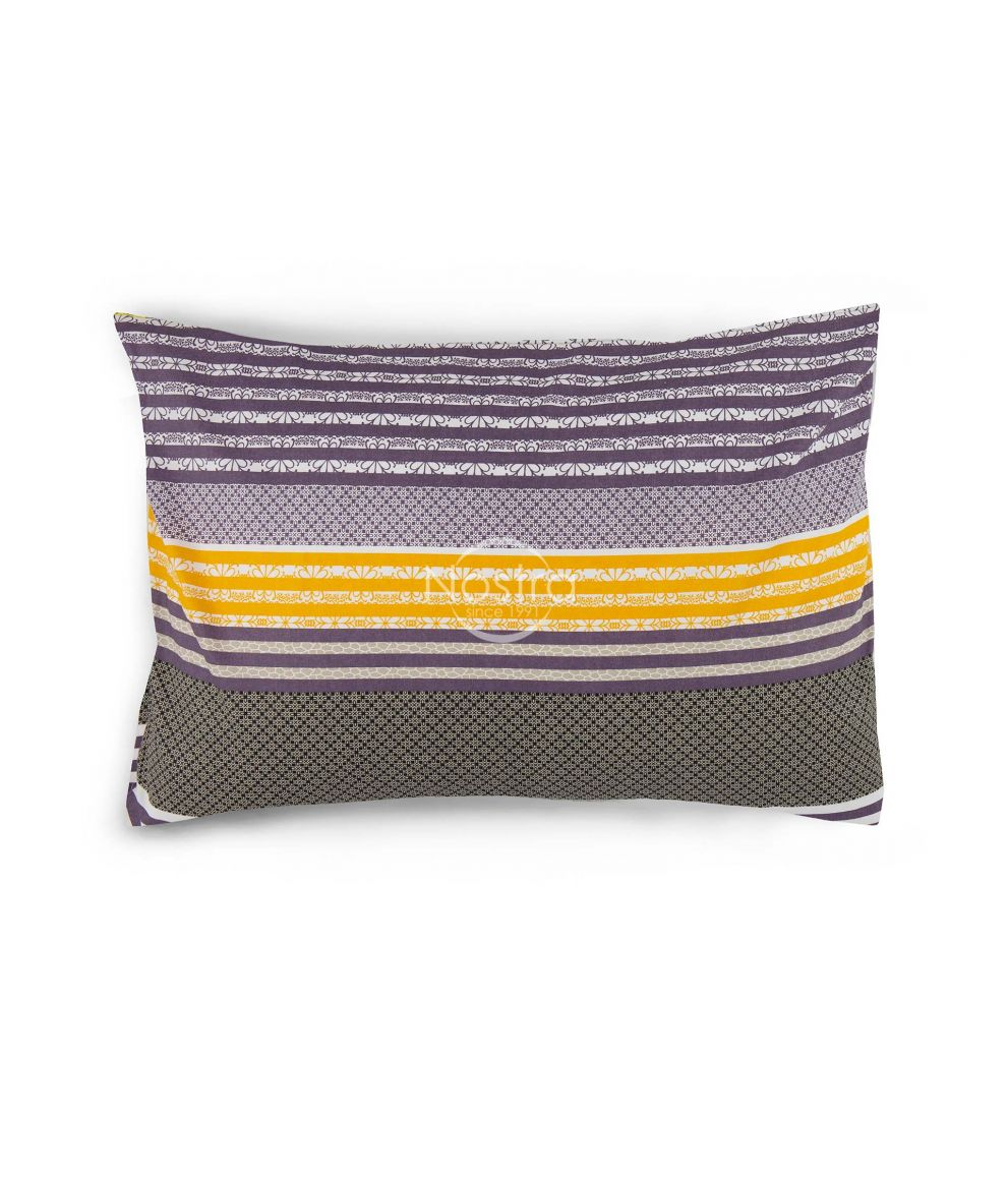 Cotton bedding set DORIANA