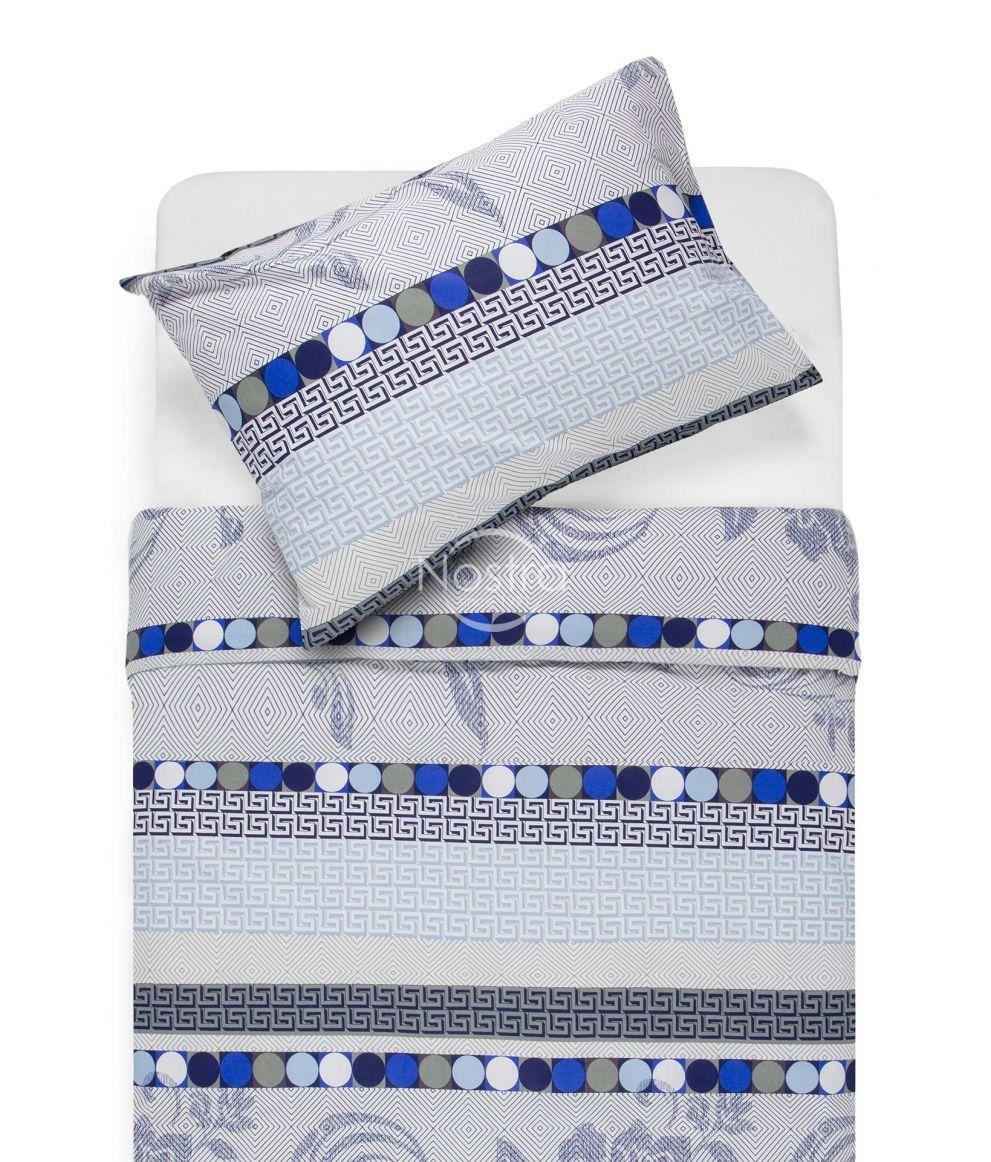 Cotton bedding set DONA