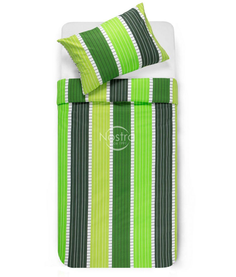 Cotton bedding set DORA