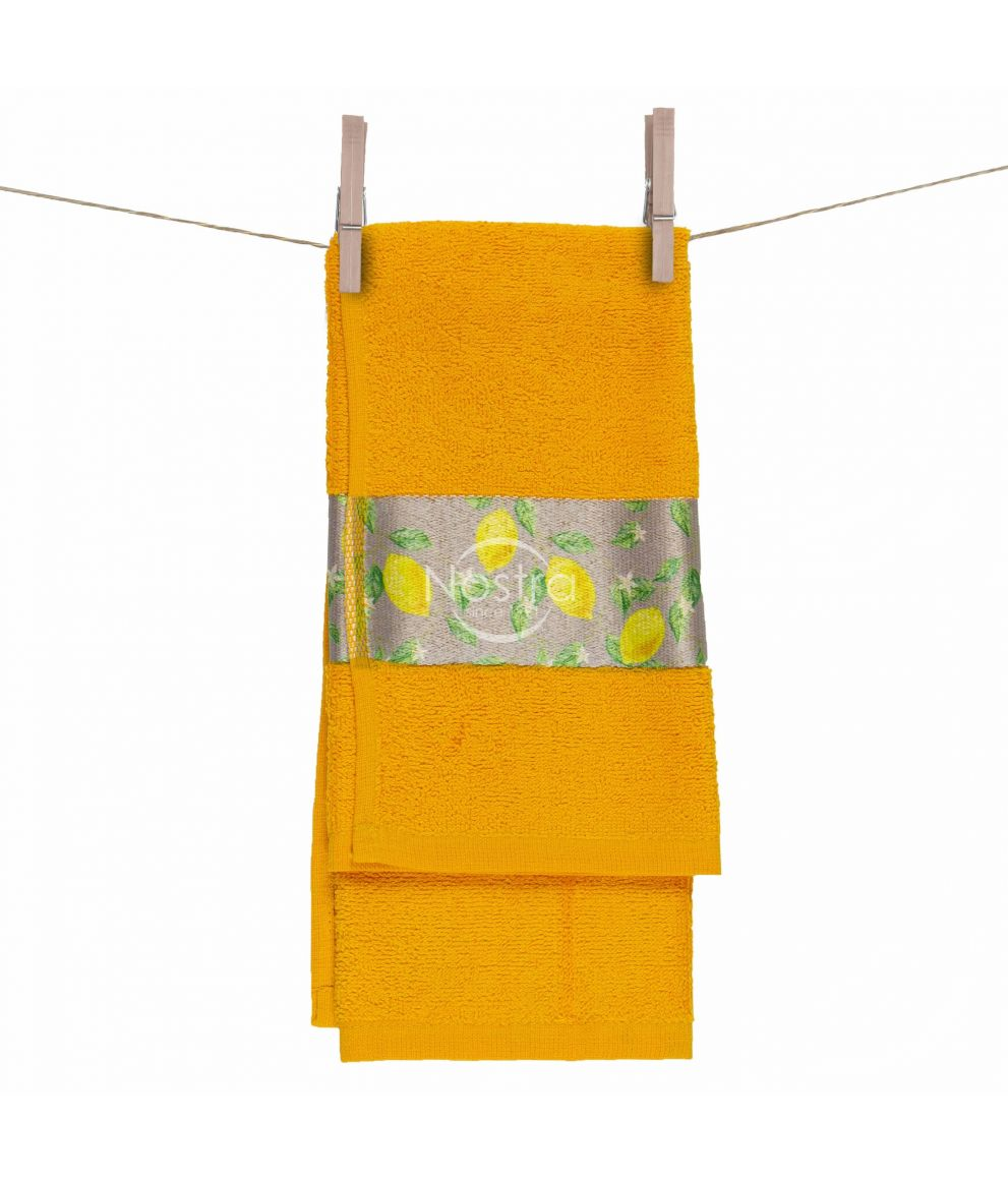 Kitchen towel 350GSM
