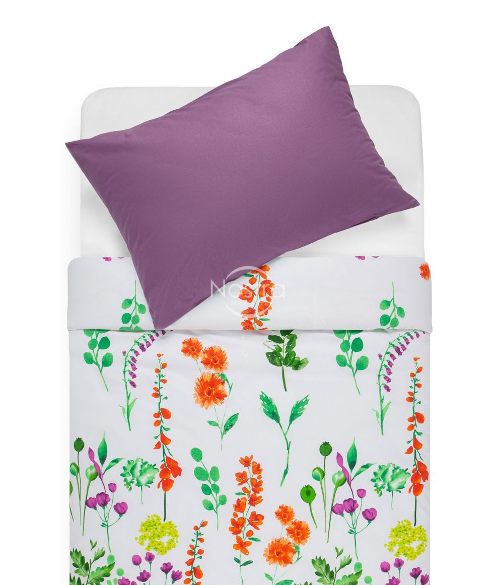 Cotton bedding set DIOR
