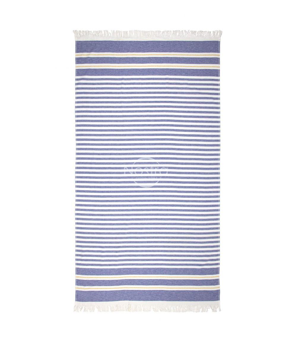 Beach towel HAMAM-400