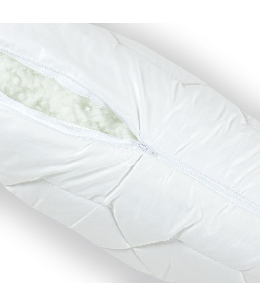Pillow ANTIVIRAL