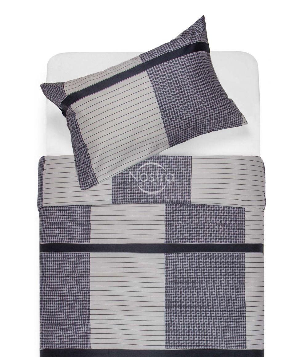 Sateen bedding set AHAVE