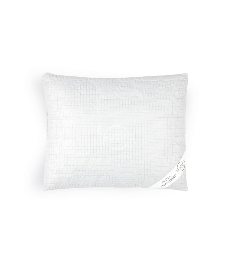 Pillow ANTISTRESS