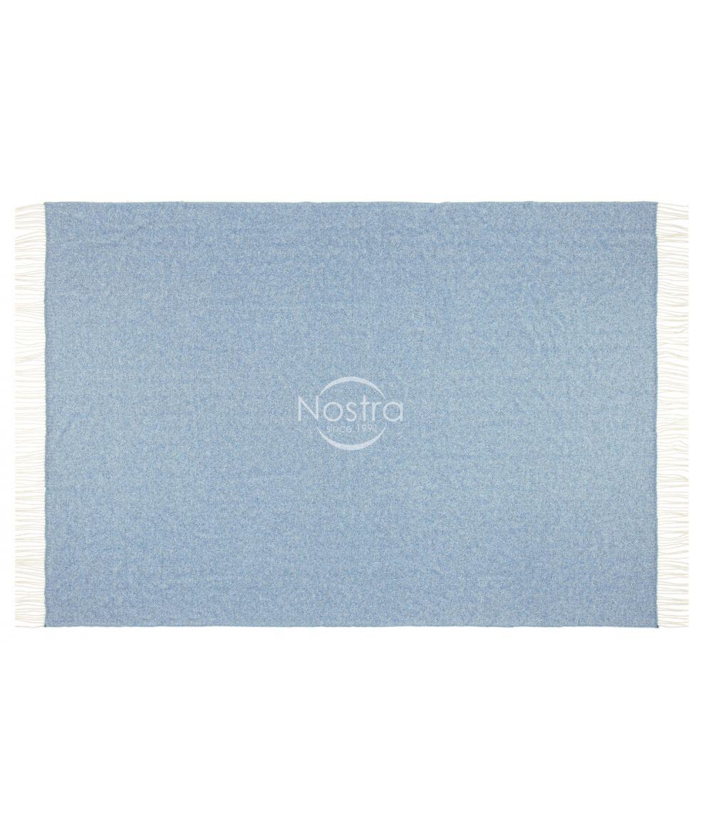 Pledas ANDORA 80-3280-LIGHT BLUE