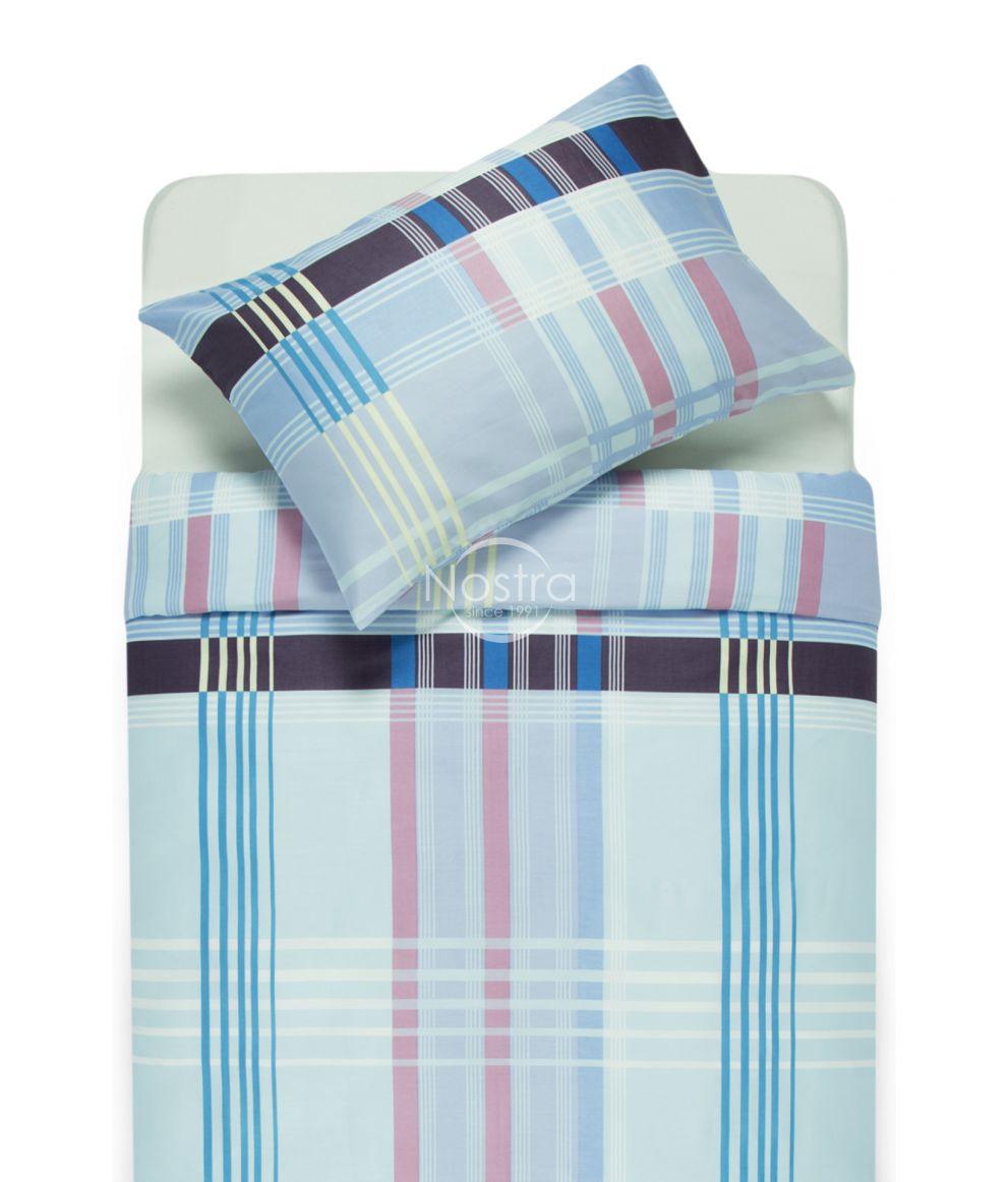 Sateen bedding set ANAIS
