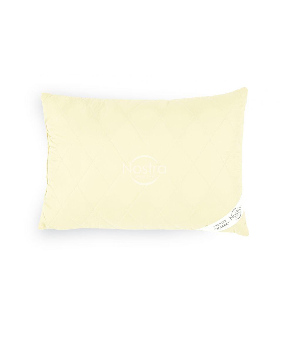 Pillow VASARA