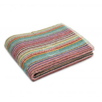 Pirties rankšluosčiai 500 g/m2 T0086