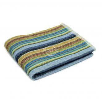 Pirties rankšluosčiai 500 g/m2 T0087