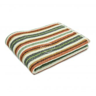 Pirties rankšluosčiai 500 g/m2 T0089