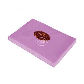 violetine poliesterine paklode