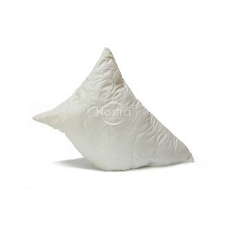 Pillow SWEETDREAM PAGALVE-EMBO