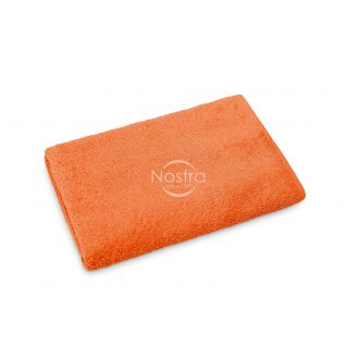 Towels 380 g/m2 380-ORANGE