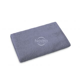 Towels 380 g/m2 380-STONE BLUE