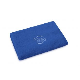 Towels 380 g/m2 380-NAVY