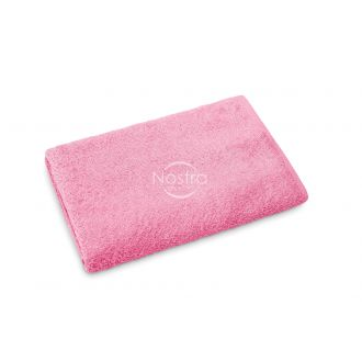Towels 380 g/m2 380-HOT PINK