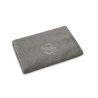 Towels 380 g/m2 380-GREY M18