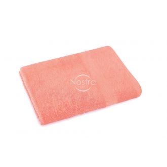 Towels 550 g/m2 550-GRAPEFRUIT