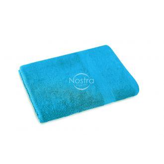 Полотенца 550 g/m2 550-VIVID BLUE