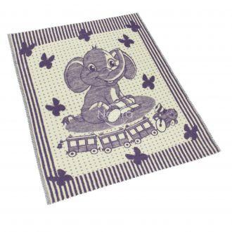 vaikiska vilnone medvilnine antklode su drambliuku