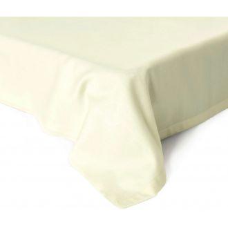 Flat sateen sheets 00-0008-PAPYRUS