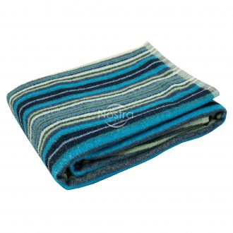 Pirties rankšluosčiai 500 g/m2 T0095