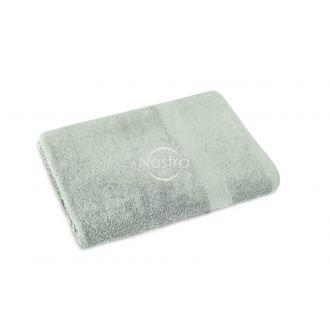 Towels 550 g/m2 550-L.GREY 22