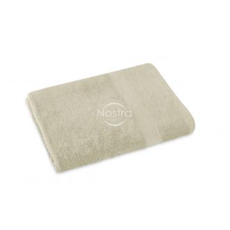 Towels 550 g/m2 550-MOON BEAM