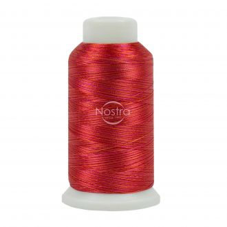 Embroidery thread A220