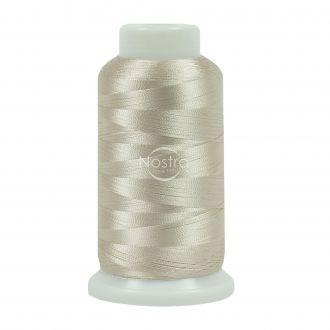 Embroidery thread 8866